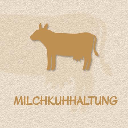 Michkuhhaltung als Geschäftszweig der Methauer AGRO-Agrarprodukte GmbH