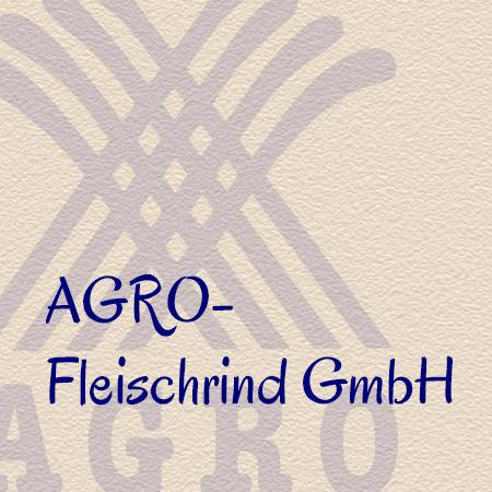 AGRO-Fleischrind GmbH der Methauer-AGRO AG