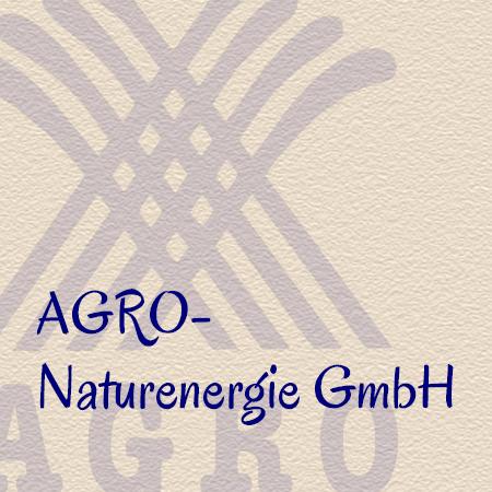 AGRO-Naturenergie GmbH