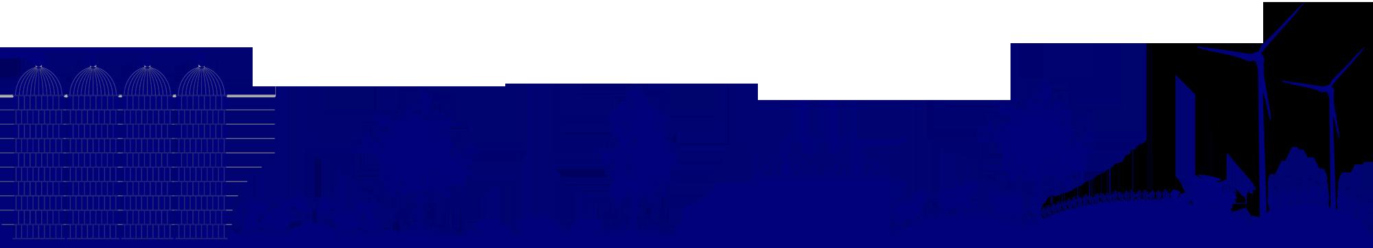 Silhouette Methauer AGRO-AG